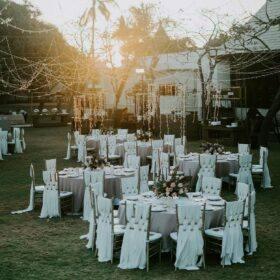 Hochzeitsfotos Kirche & Park ab 549€