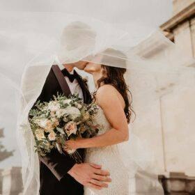 Hochzeitsfotos Standesamt ab 299€