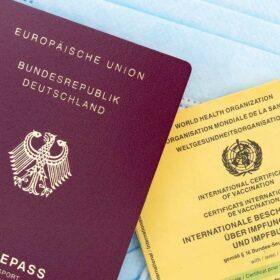 Passbilder 25€