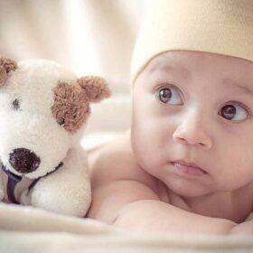 Baby & Kleinkind ab 79€